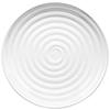 "G.E.T.  15"" Round Plate 