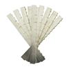 Nemco 55485 Easy LettuceKutter Blade Assembly
