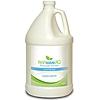Fresh Wave IAQ 1 Gallon Odor Eliminator Laundry Additive
