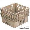 Orbis Transport Baskets