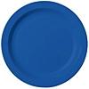 """Cambro 7-1/4"""" Plates"""