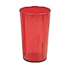 Thunder Group 12 oz Plastic Tumblers