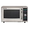 Sharp R-21LCF Medium Duty Microwave