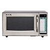 Sharp R-21LVF Medium Duty Microwave | Microwaves