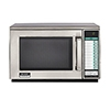 Sharp R-22GTF Heavy Duty Microwave | Microwaves