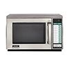 Sharp R-24GTF Heavy Duty Microwave