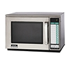 Sharp R-25JTF Heavy Duty Microwave