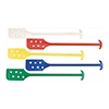 Remco 6776 Long Paddle With Holes