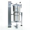 Robot Coupe R23T Vertical Cutter Mixer