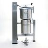 Robot Coupe R30T Vertical Cutter Mixer
