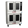 Southbend BGS/22SC Convection Oven