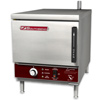 Southbend EZ18-5 EZSteam Steamer