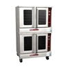 Southbend SLES/20CCH SilverStar Convection Oven