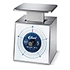 Edlund SR-5 5 lb x 1 oz Premier Portion Scale