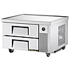 True TRCB-36 Refrigerated Chef Base