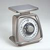 Taylor 50 lb x 4 oz Scale