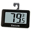 Taylor 1443 Digital Ref/Freezer Thermometer