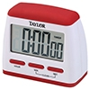 Taylor 5853 Easy Button Timer/Clock