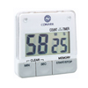 Comark Digital Timer