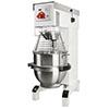 Varimixer W20A Variable Speed Food Mixer 20-Qt. Capacity