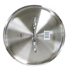 "Vollrath 11"" Cover"