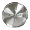 "Vollrath 12-1/2"" Cover"