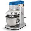 Vollrath 40755 7qt Countertop Mixer