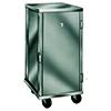 WinHolt EC1824-C Half Size Mobile Enclosed Cabinet