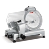 "Adcraft SL300ES 12"" 1/3 HP Meat Slicer"
