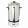 Adcraft 60 cup Stainless Steel Coffee Percolator