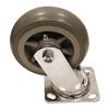 Cook's TDC-SWIVEL Replacement Caster