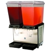 Jet Spray JT-20 Two Flavor Visual Display Dispenser