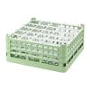 Vollrath 52684 Signature Compartment Rack
