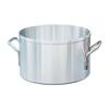 Vollrath 67426 Wear Ever Sauce Pot