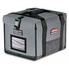 Rubbermaid PROSERVE Insulated Top Load Half Pan Carrier