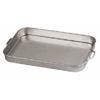 Vollrath 2645L Wear-Ever Household Roast Pan
