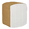 Scott 1-Ply Full-Fold Dispenser Napkins