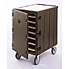 Cambro Single 7-Rack Camcart