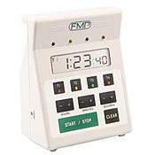 FMP 4-in-1 Digital Timer | Kitchen Timers