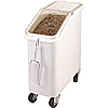 Cambro 21 Gallon Ingredient Bin