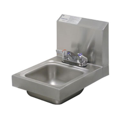 Advance Tabco 7-PS-22 Hand Sink Wall Model