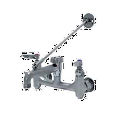 Advance Tabco K-240-X Service Faucet