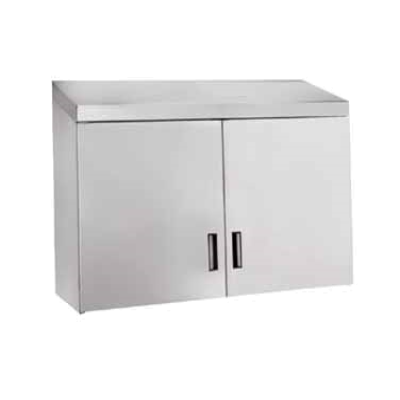 Advance Tabco WCH-15-72 Cabinet Wall Mount