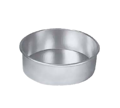 Vollrath Optio 6-3/4 Qt Stainless Steel Sauce Pan