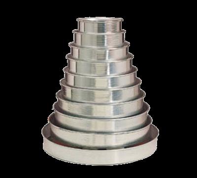 Vollrath Optio 2-1/2 Qt Stainless Steel Saute Pan