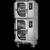 Blodgett Combi BCM-61-101E Combi Oven Steamer Electric