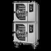 Blodgett Combi BCM-61-61E Combi Oven Steamer Electric