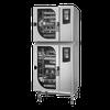 Blodgett Combi BCT-61-101E Combi Oven Steamer Electric