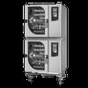 Blodgett Combi BCT-61-61E Combi Oven Steamer Electric