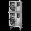Blodgett Combi BLCM-61-101E Combi Oven Steamer Electric